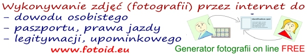 fotodruk zdjec